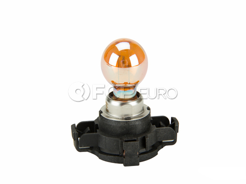 BMW Turn Signal Light Bulb - Flosser 69678333