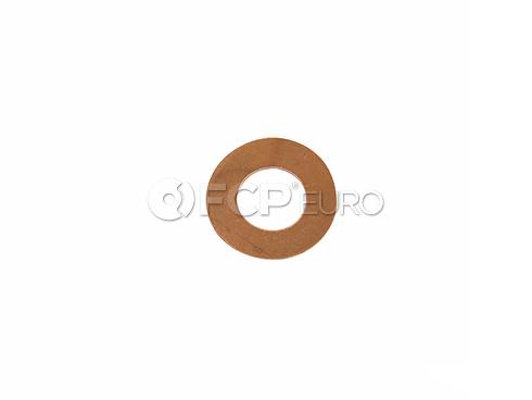 Mercedes Automatic Transmission Drain Plug Gasket - 1402710060