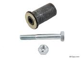 Mercedes Steering Idler Arm Repair Kit Front Right Lower - Lemforder 2024600319