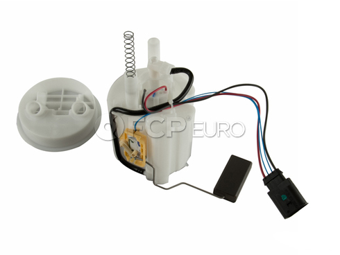 Mercedes Fuel Pump Assembly - Genuine Mercedes 2034701094