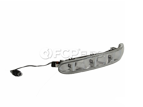 Mercedes Turn Signal Light Right - Genuine Mercedes 2208200621
