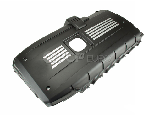 BMW Engine Cover - Genuine BMW 11127575032