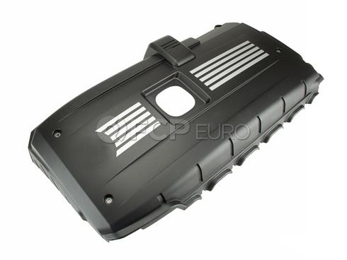 BMW Engine Cover - Genuine BMW 11127575032