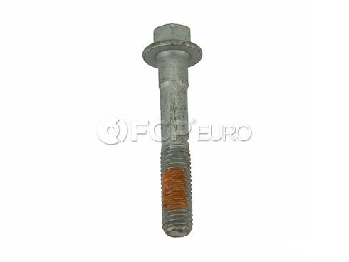 Mini Cooper Crankshaft Bolt - Genuine Mini 11237829918
