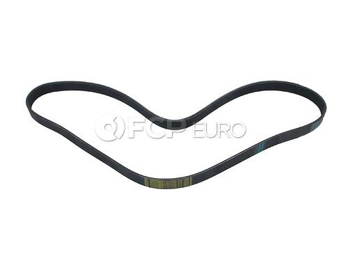 BMW Accessory Drive Belt - Genuine BMW 11287838226