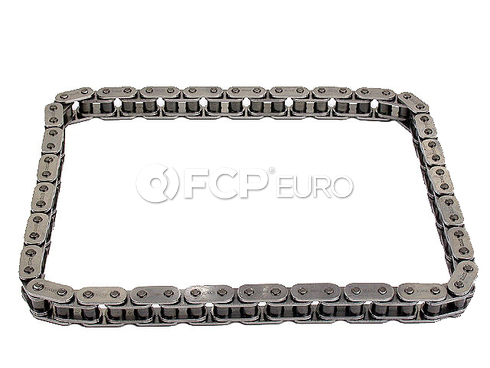 BMW Timing Chain - Iwis 11311432177