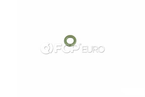 BMW Oil Line O-Ring - Genuine BMW 11421713597