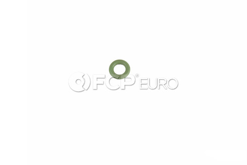 BMW Oil Line O-Ring - Genuine BMW 11421713597