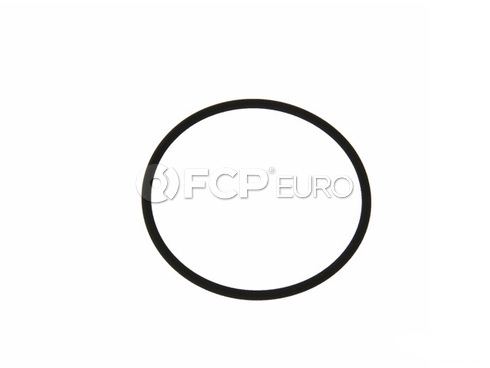 BMW Brake Booster Vacuum Pump Seal - Genuine BMW 11667509080