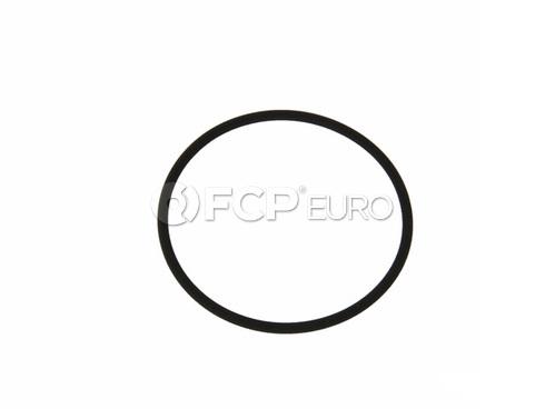 BMW Brake Booster Vacuum Pump Seal - Genuine BMW 11667509080