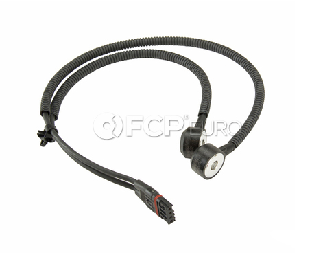 BMW Knock Sensor - Genuine BMW 13627566785