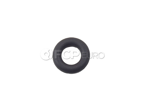 BMW Fuel Injector Seal - Genuine BMW 13641437476