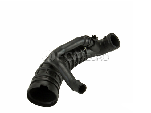 Mini Cooper Intake Boot - Genuine Mini 13717555784