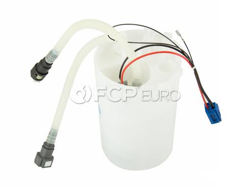 BMW Electric Fuel Pump (X3) - Genuine BMW 16117198406