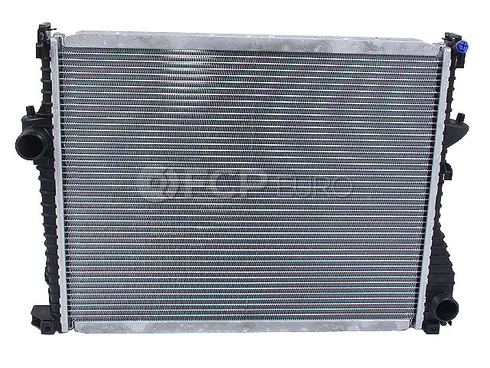 BMW Radiator - Genuine BMW 17101715319