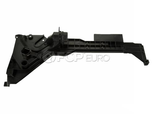 BMW Expansion Tank Retainer (E83) - Genuine BMW 17113400017