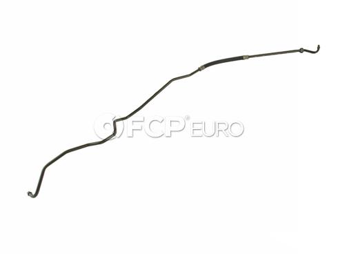 BMW Auto Trans Fluid Line (530i) - Cohline 17221723849