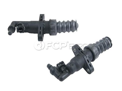 Mini Cooper Clutch Slave Cylinder - FTE 21517509243