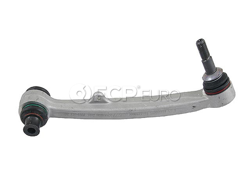 BMW Control Arm (E82 E90 E92 E93) - Genuine BMW 31102283577