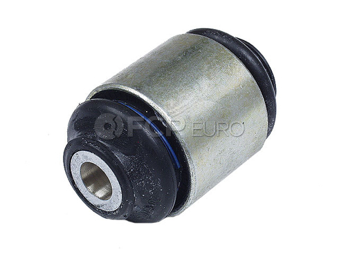 BMW Trailing Arm Bushing (740i 740il 750il M5) - TRW 33321135808
