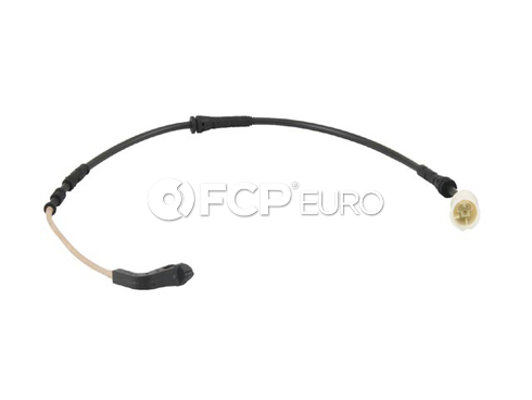 BMW Brake Pad Wear Sensor  - Genuine BMW 34352283405