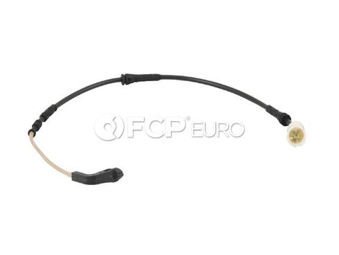 BMW Brake Pad Wear Sensor - Genuine BMW 34352283405