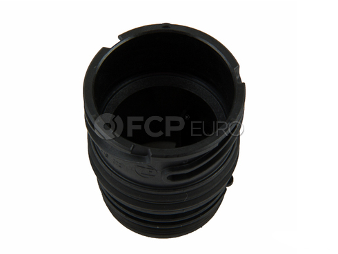 BMW Mechatronics Sealing Sleeve - ZF 24347588725