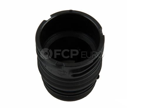 BMW Mechatronics Sealing Sleeve - ZF 24347588725
