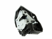 BMW Door Latch - Genuine BMW 51217202143