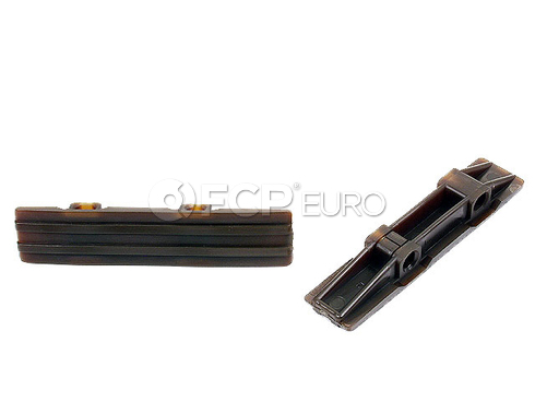 Porsche Timing Guide Rail - OEM 91110522205