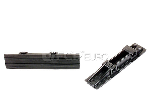 Porsche Timing Guide Rail - OEM 91110522206