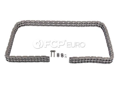 Porsche Timing Chain w/ Master Link - Iwis 91110552950