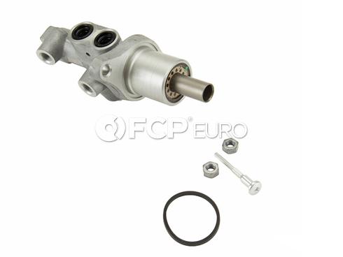 Mini Brake Master Cylinder (Cooper) - ATE 0321221824302