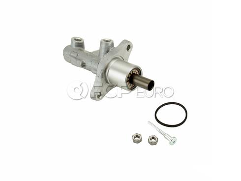 Mini Brake Master Cylinder (Cooper) - ATE 0321221853302