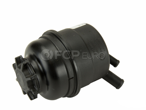 BMW Power Steering Reservoir - ZF 32416851218