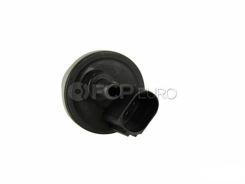 Audi VW Purge Valve - OEM Supplier 06D133517B