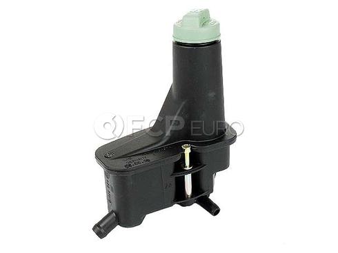 VW Power Steering Reservoir - CRP 1H0422371D