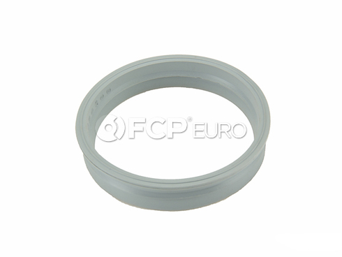 VW Fuel Pump Gasket - Genuine VW Audi 1J0919133
