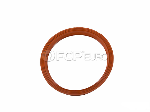 Audi VW Fuel Pump Tank Seal - Genuine VW Audi 1J0919133B