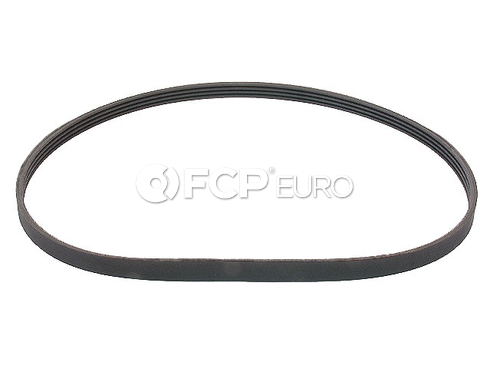 Serpentine Drive Belt - Continental 4PK985