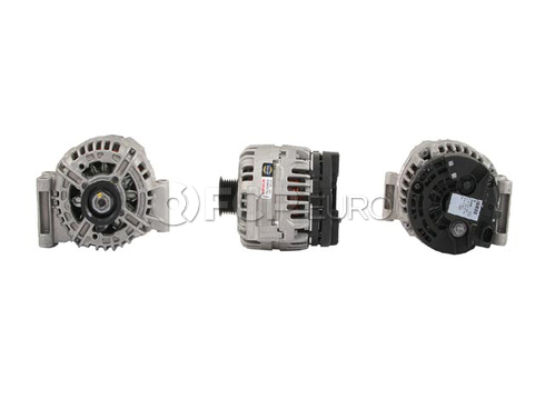 Mini Cooper Alternator (110AMP) - Bosch AL0840N