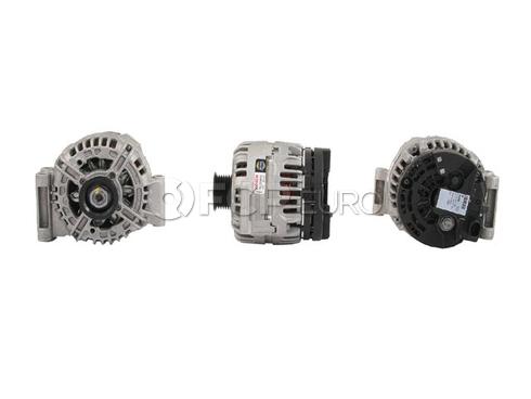 Mini Cooper Alternator (110AMP) - Bosch AL0840N