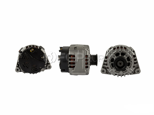 Land Rover Alternator (Discovery) - Bosch AL9410X