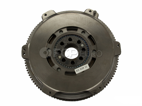BMW Clutch Flywheel (E36 Z3 M3) - LuK 21212229015