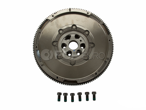 VW Clutch Flywheel (Jetta) - Sachs DMF91159