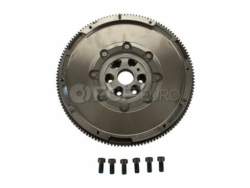 VW Clutch Flywheel - Sachs DMF91159