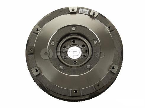 Mini Clutch Flywheel (Cooper) - Sachs DMF91164