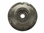Mini Clutch Flywheel (Cooper) - Sachs DMF91164