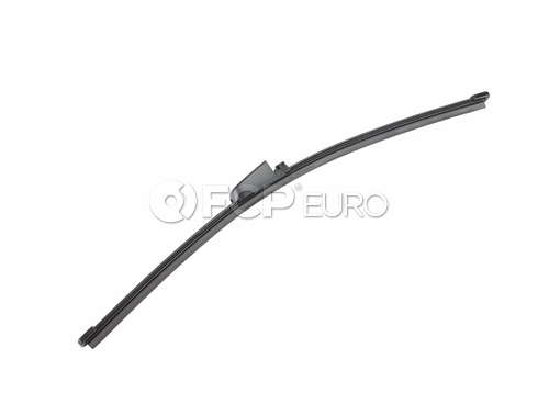 VW Window Wiper Blade Rear (Touareg) - Valeo R13A