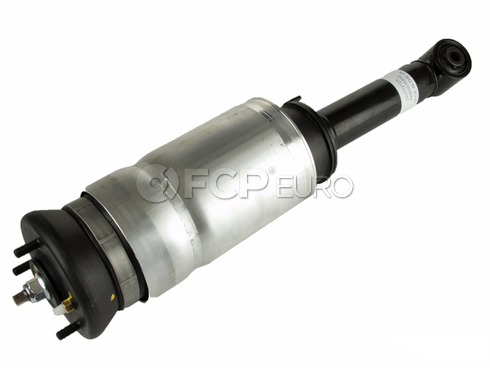 Land Rover Strut Assembly (Range Rover Sport) - OEM Supplier RNB501620